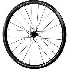 Shimano Dura Ace R9170 C40 Carbon Disc Rear Wheel RRP: £1059.99