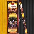 Encens CANNELLE/SANTAL - Encens Indien