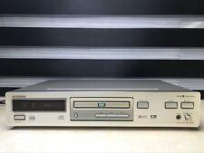 Onkyo DV-S535 DVD-Player | CD-Player / Dolby Digital
