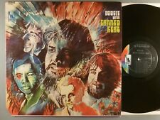 Canned Heat  Boogie With Canned Heat    Blues Rock; Psych