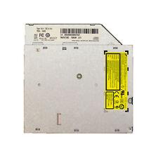 Lectora Grabadora Hitachi LG Asus X553 GUAON 17604-00011200 Usada