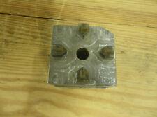 3R-Adapter für EROWA-Aufnahme