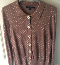 Boden Spotted Jumpers & Cardigans for Women