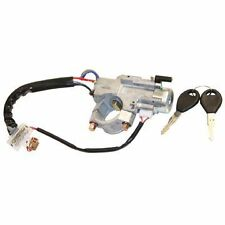 Beck Arnley Ignition Lock Assembly New for Nissan Altima 1994-1997 201-1823