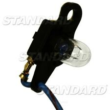 Turn Signal Switch Standard DS-2332
