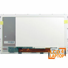 "Reemplazo HP Pavilion DV6-2010SA Pantalla De Ordenador Portátil LED LCD HD de 15.6"""