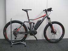 E-Mountainbike Cube Stereo Hybrid 140 HPA Pro 27.5 Rahmenhöhe 18