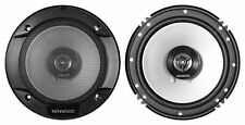 Pair Kenwood KFC-1666S 6.5