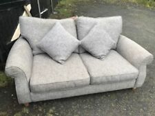 next sofas for sale ebay rh ebay co uk