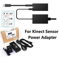 Para Kinect 2.0 Sensor USB 3.0 Adaptador de corriente Para Xbox One S X Windows