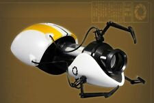 Aperture Science Handheld Portal Gun Device: P-body Co-Op Version Replica