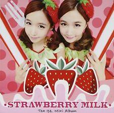 CD de musique pop pour Pop, sur mini album