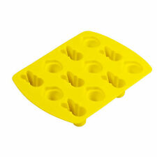 PEEPS Chicks and Bunnies Treat Silicone Mold from Wilton 2366 - NEW