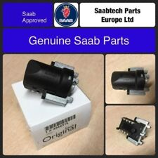 GENUINE SAAB 9000 1985-98 IGNITION CONTACT SWITCH - BRAND NEW - 4946315
