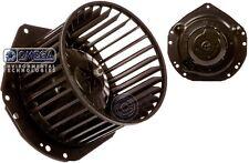 New Blower Motor 26-13125 Omega Environmental