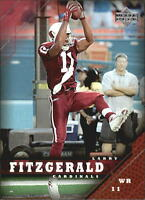 2005 Upper Deck Football (#1-275) Your Choice  *GOTBASEBALLCARDS