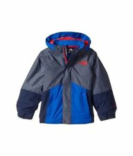 e6d7c8021 The North Face Baby & Toddler Clothing, Shoes & Accessories for sale ...