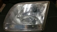 1997-1999 FORD F-150 FRONT RIGHT HEADLIGHT LAMP SAE-HR-02TK