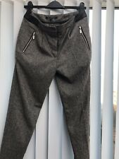 French Conection Trousers Size 10