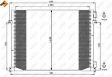 Condenser, air conditioning NRF 35914