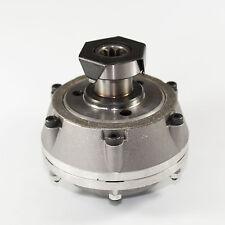 Frizione conica per BCS715 – 735 – 725 – Benassi RL 300 – Bertolini MTC 307 –...