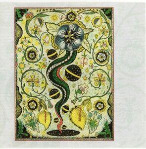 Steve Earle : I Feel Alright (CD 1996) *VG/EX COND* BARGAIN!! FREEUK24-HRPOST!!