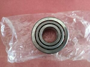 FRONT OUTER WHEEL BEARING - FIAT DINO & 1300 & 1500 & MAZDA RX2 RX3 RX4 ROTARY
