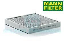 Mann Hummel Interior Air Cabin Pollen Filter OE Quality Replacement CUK 2339