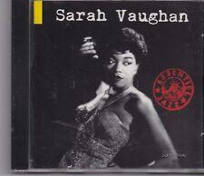 Sarah Vaughan-Sarah Vaughan cd album