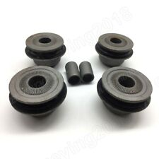 4 Front Lower Control Arm Bushing For Lexus IS350 GS350 GS450H GS460 2006-2012