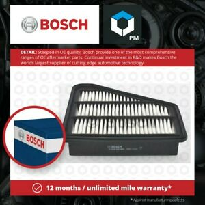 Air Filter F026400453 Bosch 17220R3LG01 S0453 Genuine Top Quality Guaranteed New
