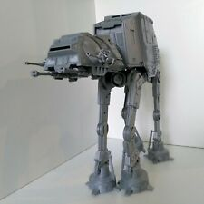 STAR WARS AT-AT IMPERIAL