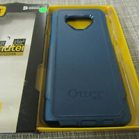 OTTERBOX COMMUTER FOR SAMSUNG GALAXY NOTE 9, BLUE, PLEASE READ!! 6764