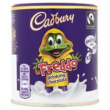 Cadbury Freddo Drinking Chocolate 175g - Sold Worldwide from UK