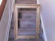 Shabby Chic Photo & Picture Frames