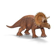 Schleich Große Dinos Dinosaurier Nr. 14522  TRICERATOPS  Neu!