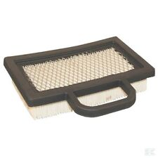 Genuine Briggs & Stratton Air Filter 499486s series 40 & 44 18hp -26hp engines
