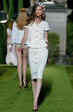 Diane von Furstenberg Nanetta Knit Skirt  2 US