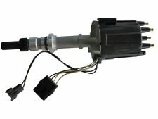 For 1991-1993 GMC Sonoma Ignition Distributor Spectra 52831JD 1992 2.8L V6
