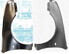 TOYOTA COROLLA E111 E110 SEDAN L/B H/B 1997 98 99 FRONT FENDERS PAIR LEFT RIGHT