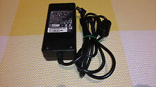 Cisco EADP-48EB B 48V 0.917A power adapter for 8900/9900/8961/9951/9971 IP phone