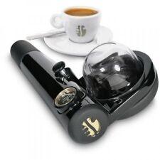 Macchinetta da caffè manuale a pompetta portatile HANDPRESSO WILD 48200 16 BAR
