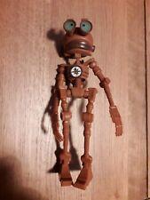 Treasure Planet Ben Promotional Figure Fairy