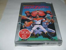 BESERK Atari 5200 NEW old stock SEALED CONDITION!  COLLECTORS!