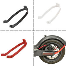 Rear Fender Mudguard Support Holder For Xiaomi Mijia M365 Electric Scooter