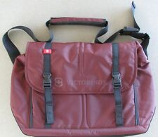 "20"" Victorinox Carry-On Shoulder Bag"
