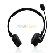 Micro USB Stereo Noise Canceling Bluetooth Foldable 4.1 Headset With Mic BH-M20C