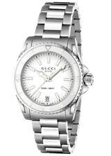 Gucci YA136402 Reloj de pulsera para mujer ES