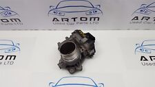 VAUXHALL VECTRA SAAB 9-3 07-12 FACELIFT 1.9 TID THROTTLE BODY 48CPD4 55199975