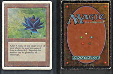 Magic the Gathering TIME-TRAVEL REPACKS!! 5 Rares and 5 Vintage Cards GUARANTEED